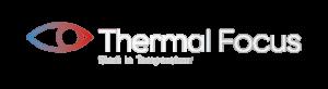 Logo Thermal Focus