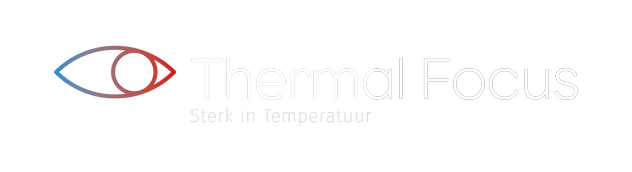 Logo Thermal Focus